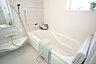 浴室には窓!浴室は湿気がたまりやすく、換気扇だけではどうしてもカビが出やすいです,4LDK,面積103.68m2,価格3390万円,北総鉄道「北国分」駅 バス10分 徒歩5分,,千葉県市川市中国分5