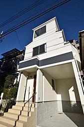 3,280万円 新築住宅 全室南向きの為日当たり良好