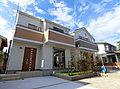 多摩市一ノ宮4丁目 ~「聖蹟桜ヶ丘」駅まで徒歩8分~ 【本日ご覧いただけます】