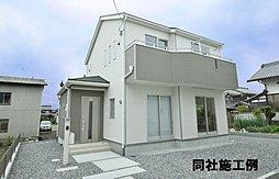 【草津市矢倉1丁目】設備充実の家で暮らす、新しい生活