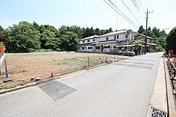【土地・建物込み 3680万円】~全4棟の分譲はご好評につき残...