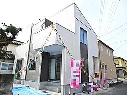 【住まいの窓口・JMグループ 越谷市赤山町第6期 新築分譲住宅...