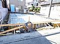 【住まいの窓口・JMグループ 越谷・赤山町2A 2019年5月新築分譲予定 限定1棟 】