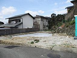 宝塚市川面6丁目 新築戸建