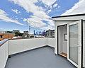 南浦和の高台 生活・住環境の良好な綺麗な住宅