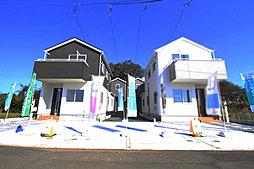 和光市新倉3丁目 新築一戸建住宅 全11棟