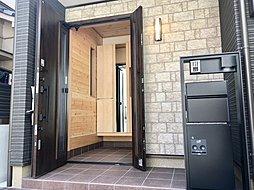 S&Gハウジングオリジナル建築 ハートフル天然木の家 大久保山ノ内のその他