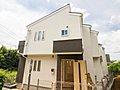A plus de points de la maison~緑豊かな住宅地で穏やかな暮らしを~鴨居