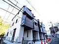 ◆◇SUMAI MIRAI Yokohama◇◆「溝の口」駅徒歩4分・駅チカの利便性が魅力の邸宅《下作延2丁目》