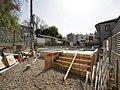◆◇SUMAI MIRAI Yokohama◇◆ハウスメーカー施工の軽量鉄骨住宅で安心な暮らしを《六ツ川1丁目》