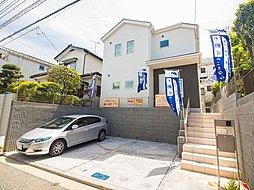 ◆◇SUMAI MIRAI Yokohama◇◆全居室6帖以上...