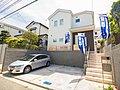 ◆◇SUMAI MIRAI Yokohama◇◆全居室6帖以上、ゆとりある暮らしを実現する邸宅 ≪松風台≫