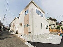 ◆◇SUMAI MIRAI Yokohama◇◆くつろぐ溢れる...
