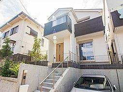 ◆◇SUMAI MIRAI Yokohama◇◆全てのお部屋が...