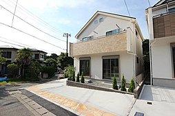 ◆◇SUMAI MIRAI Yokohama◇◆広い敷地に住む...