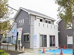◆◇SUMAI MIRAI Yokohama◇◆開放感のある1...