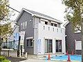 ◆◇SUMAI MIRAI Yokohama◇◆開放感のある18帖以上の広々したLDKからゆとりある暮らしを《南町田1丁目》