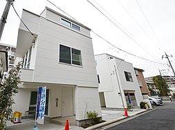 ◆◇SUMAI MIRAI Yokohama◇◆「三ツ境」駅徒...