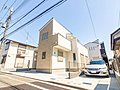◆◇SUMAI MIRAI Yokohama◇◆駅まで徒歩7分!駅近が叶えるゆとりの暮らし《藤が丘2丁目》
