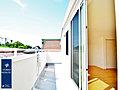A plus de points de la maison 横浜の歴史を感じる暮らし 中区寺久保