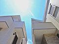 A plus de points de la maison 歴史を感じる山手の暮らし 横浜市中区