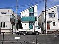 ◆◇SUMAI MIRAI Yokohama◇◆駅から徒歩9分!閑静な住宅地で暮らす《中田西2丁目》