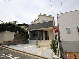 ◆◇SUMAI MIRAI Yokohama◇◆南向きの広々と...