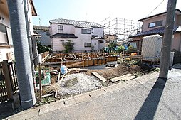 ◆◇SUMAI MIRAI Yokohama◇◆2路線利用可!...