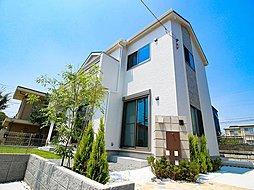 ◆◇SUMAI MIRAI Yokohama◇◆広々としたお庭...