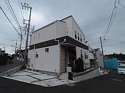 ◆◇SUMAI MIRAI Yokohama◇◆南ひな壇の閑静...