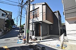 ◆◇SUMAI MIRAI Yokohama◇◆子育て環境も充...
