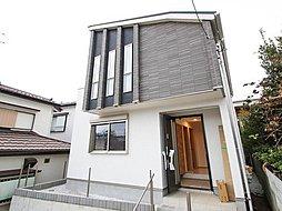 ◆◇SUMAI MIRAI Yokohama◇◆「戸塚」駅徒歩...