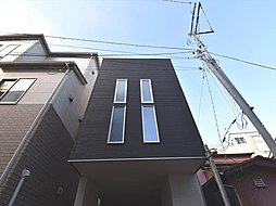◆◇SUMAI MIRAI Yokohama◇◆都市の鼓動を感...