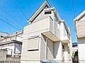 ◆◇SUMAI MIRAI Yokohama◇◆公園が点在する豊かな緑に囲まれた住環境で暮らす《中里4丁目》