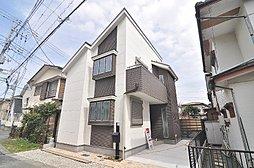 ◆◇SUMAI MIRAI Yokohama◇◆駅まで徒歩4分...