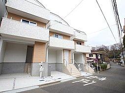 ◆◇SUMAI MIRAI Yokohama◇◆緑豊かな公園、...