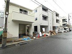 ◆◇SUMAI MIRAI Yokohama◇◆「山手」駅徒歩5分!駅から平坦で歩ける利便性の良い立地《大和町1丁目》