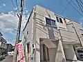 ◆◇SUMAI MIRAI Yokohama◇◆お買い物も便利な駅チカライフ《上平間》