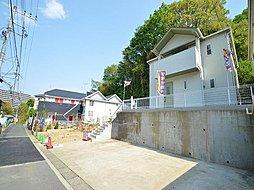 ◆◇SUMAI MIRAI Yokohama◇◆ 北欧ナチュラ...