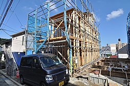 ◆◇SUMAI MIRAI Yokohama◇◆豊かな光と爽や...