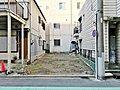 ◆◇SUMAI MIRAI Yokohama◇◆駅徒歩4分!利便性良好な立地に住まう《山王町》