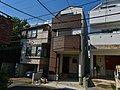 ◆◇SUMAI MIRAI Yokohama◇◆「みなとみらい」に近いエリアで叶えるアーバンライフ《霞ヶ丘》