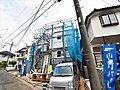 ◆◇SUMAI MIRAI Yokohama◇◆駅まで徒歩9分!駅近が叶えるゆとりの暮らし《岸根町》