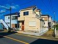 ◆◇SUMAI MIRAI Yokohama◇◆明るく開放感のある暮らしやすさを考えたお住まい《川井宿町》