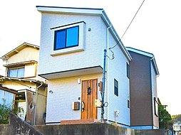 ◆◇SUMAI MIRAI Yokohama◇◆穏やかな住環境...