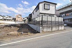 ◆◇SUMAI MIRAI Yokohama◇◆穏やかな暮らし...