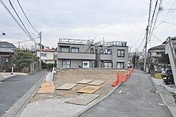 ◆◇SUMAI MIRAI Yokohama◇◆街並みに溶け合...