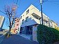 ◆◇SUMAI MIRAI Yokohama◇◆陽当りに恵まれた4LDK♪充実の建物設備で快適な暮らしを《新城中町》