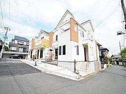 ◆◇SUMAI MIRAI Yokohama◇◆複数路線徒歩圏...