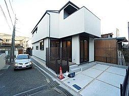 ◆◇SUMAI MIRAI Yokohama◇◆「日吉」駅徒歩...